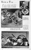 Britannia and Eve Sunday 01 November 1931 Page 80