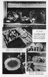 Britannia and Eve Sunday 01 November 1931 Page 81
