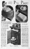 Britannia and Eve Sunday 01 November 1931 Page 82