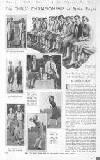 Britannia and Eve Sunday 01 November 1931 Page 118