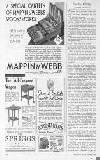 Britannia and Eve Sunday 01 November 1931 Page 120