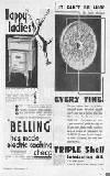 Britannia and Eve Sunday 01 November 1931 Page 125
