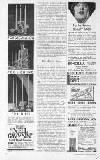 Britannia and Eve Sunday 01 November 1931 Page 128
