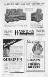 Britannia and Eve Sunday 01 November 1931 Page 129