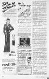 Britannia and Eve Sunday 01 November 1931 Page 130