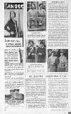 Britannia and Eve Sunday 01 November 1931 Page 132
