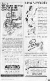 Britannia and Eve Sunday 01 November 1931 Page 139