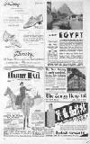 Britannia and Eve Sunday 01 November 1931 Page 140