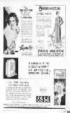 Britannia and Eve Sunday 01 November 1931 Page 143