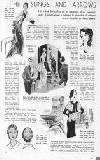 Britannia and Eve Monday 01 February 1932 Page 68