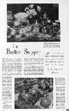 Britannia and Eve Monday 01 February 1932 Page 74