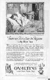 Britannia and Eve Tuesday 01 March 1932 Page 6