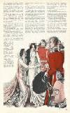 Britannia and Eve Tuesday 01 March 1932 Page 33