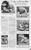 Britannia and Eve Tuesday 01 March 1932 Page 77