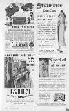 Britannia and Eve Tuesday 01 March 1932 Page 133