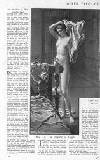 Britannia and Eve