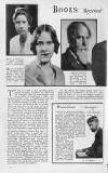 Britannia and Eve Wednesday 01 June 1932 Page 78