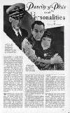 Britannia and Eve Wednesday 01 June 1932 Page 81