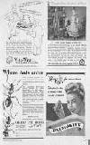 Britannia and Eve Saturday 01 July 1944 Page 5