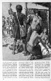 Britannia and Eve Saturday 01 July 1944 Page 24