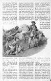 Britannia and Eve Saturday 01 July 1944 Page 26