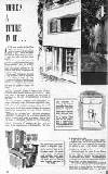 Britannia and Eve Saturday 01 July 1944 Page 36