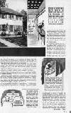 Britannia and Eve Saturday 01 July 1944 Page 37
