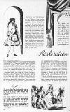 Britannia and Eve Saturday 01 July 1944 Page 40