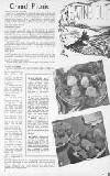 Britannia and Eve Saturday 01 July 1944 Page 48