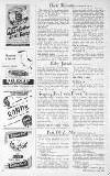 Britannia and Eve Saturday 01 July 1944 Page 68
