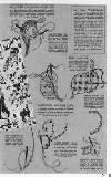 Britannia and Eve Sunday 01 January 1950 Page 41
