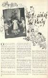 Britannia and Eve Sunday 01 January 1950 Page 50