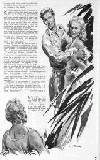 Britannia and Eve Wednesday 01 March 1950 Page 14