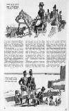 Britannia and Eve Wednesday 01 March 1950 Page 24