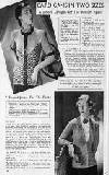 Britannia and Eve Wednesday 01 March 1950 Page 46