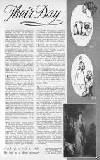 Britannia and Eve Wednesday 01 March 1950 Page 49