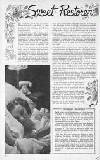 Britannia and Eve Wednesday 01 March 1950 Page 52