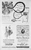 Britannia and Eve Saturday 01 April 1950 Page 4