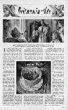 Britannia and Eve Saturday 01 April 1950 Page 7