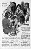 Britannia and Eve Saturday 01 April 1950 Page 10