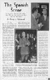 Britannia and Eve Saturday 01 April 1950 Page 12