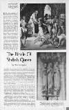 Britannia and Eve Saturday 01 April 1950 Page 14