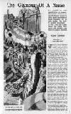 Britannia and Eve Saturday 01 April 1950 Page 19