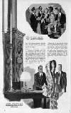 Britannia and Eve Saturday 01 April 1950 Page 20