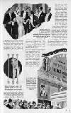 Britannia and Eve Saturday 01 April 1950 Page 21