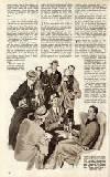 Britannia and Eve Saturday 01 April 1950 Page 22