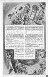 Britannia and Eve Saturday 01 April 1950 Page 35
