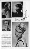 Britannia and Eve Saturday 01 April 1950 Page 39