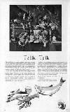 Britannia and Eve Saturday 01 April 1950 Page 40