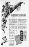 Britannia and Eve Saturday 01 April 1950 Page 41